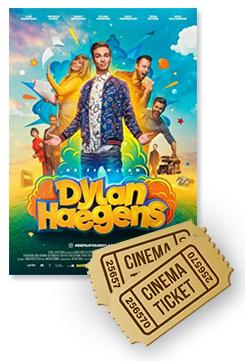 Dylan%20Tickets