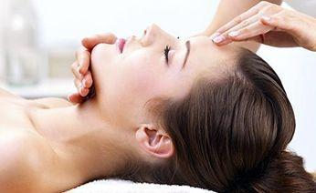 2h15 All Inclusive Facial