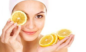 Fruit acid Exfoliation Peeling
