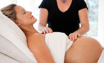 Wellness for Pregnancy