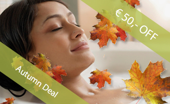 Season-Autumn-Deal