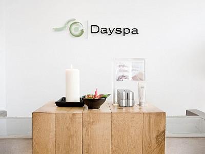 Dayspa amsterdam 1