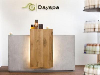 Dayspa amsterdam 3